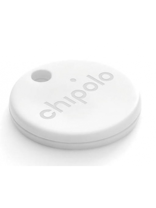 Chipolo - Chipolo One (white)
