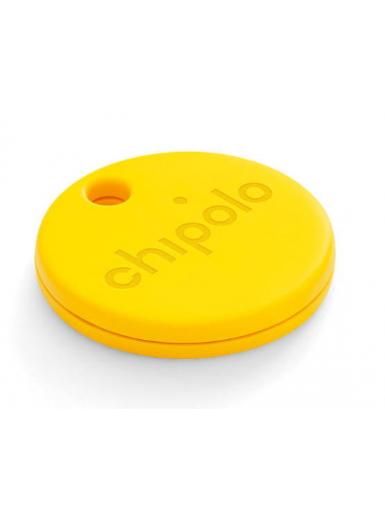 Chipolo - Chipolo One (yellow)