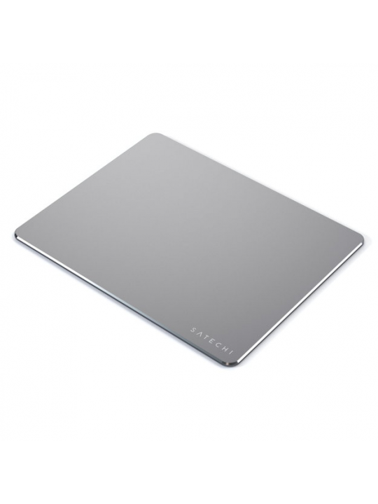 Satechi - Aluminum Mouse Pad (space grey)
