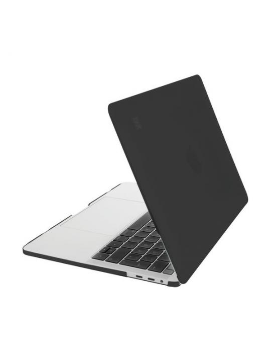 Artwizz - Rubber Clip MacBook Air 13 v2018/2020 (black)
