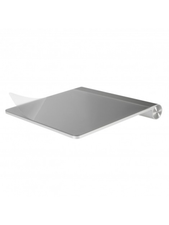 Artwizz - ScratchStopper for Magic Trackpad