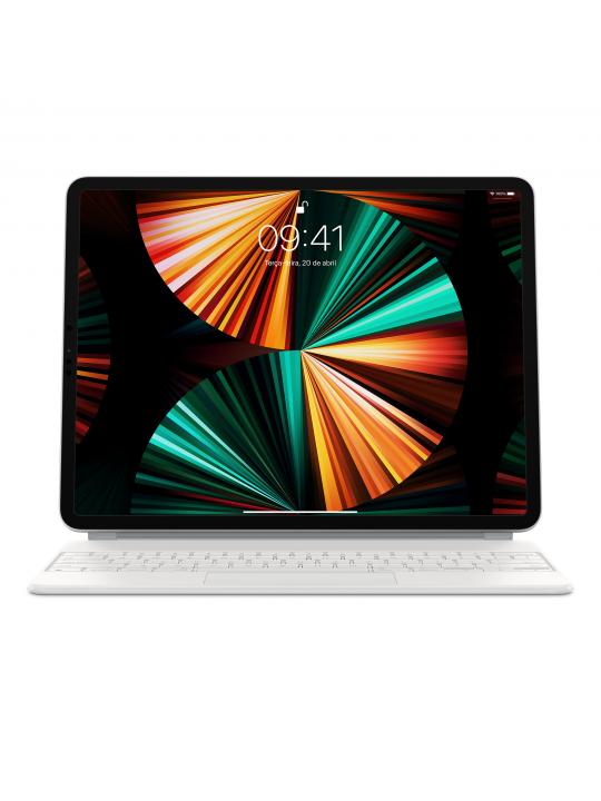 APPLE Magic Keyboard for iPad Pro 12,9