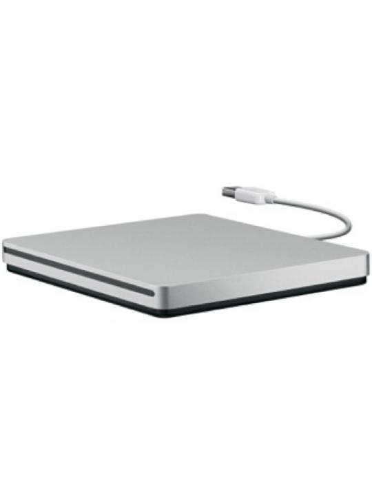APPLE Apple USB SuperDrive MD564ZM/A