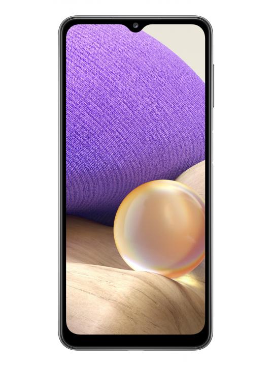 Smartphone Samsung Galaxy A32 5G 128GB Preto