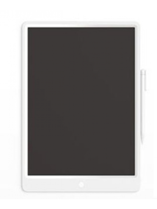 Tablet de Escrita LCD Xiaomi LCD Writing 13,5