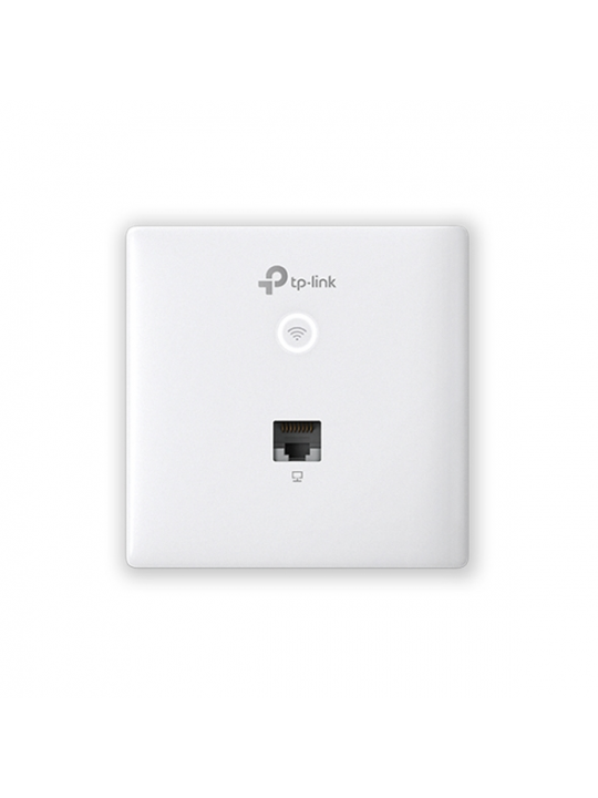 Access Point TP-Link 300 Mbps on 2.4 GHz and 867 Mbps on 5 GHz Wi-Fi - EAP230-Wall
