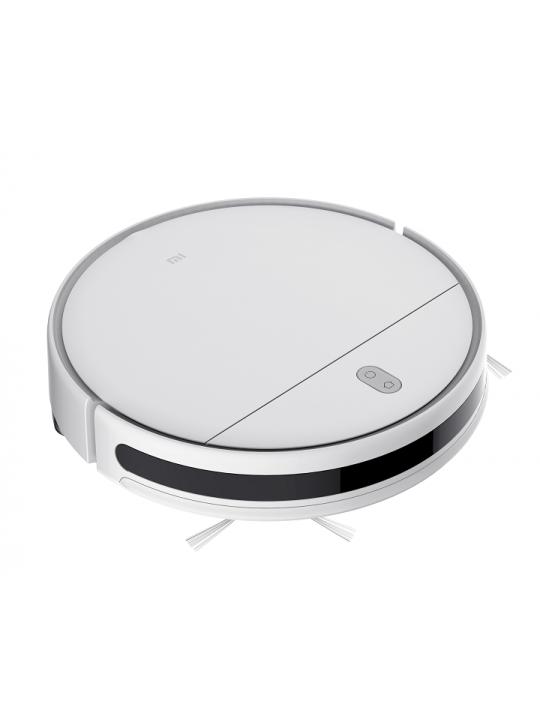 Robot Aspirador XIAOMI Mi Robot Vacuum-Mop Essential