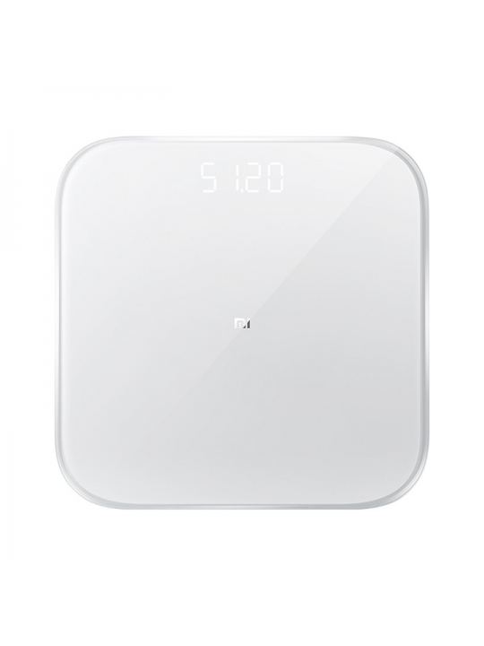 Balança XIAOMI Mi Smart Scale 2 White