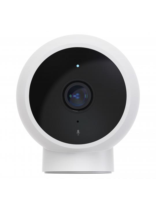Camera Xiaomi Mi Home Security Camera 1080p ( Magnetic Mount )