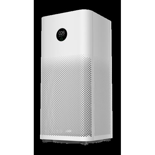 Purificador de Ar Xiaomi Mi Air Purifier 3H - Branco