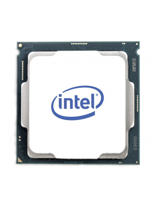 Processador INTEL Core i5 10500 -3.1GHz 12MB LGA1200