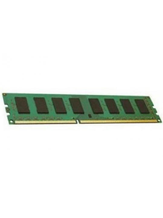 Dimm FSC 16GB 2Rx8 DDR4 2666Mhz - S26361-F3909-L716