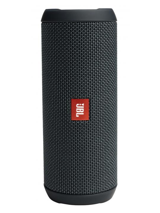 Coluna JBL FLIP Essential BT - Preto