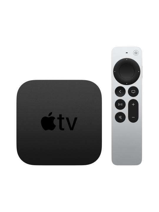 Apple TV 4K 32GB 2021