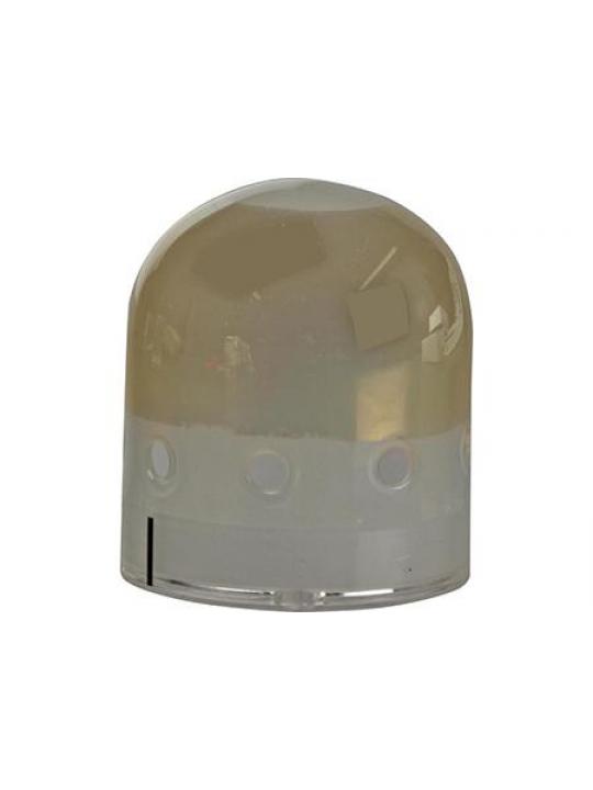 Broncolor PROTECTING GLASS MATT 5500K P/PULSO G/MINICON