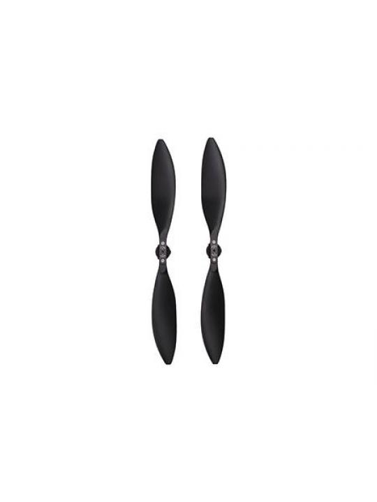 AUTEL EVO II Propeller(pair)