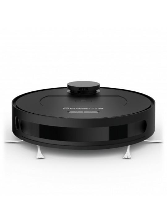 ROWENTA - Aspirador Robot RR7675WH