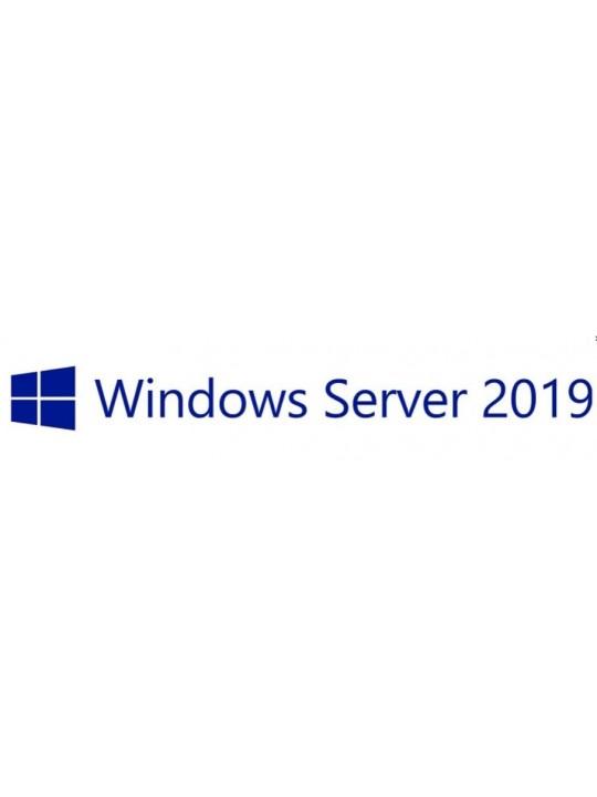 CAL FSC Microsoft Windows Server 2019 10Device