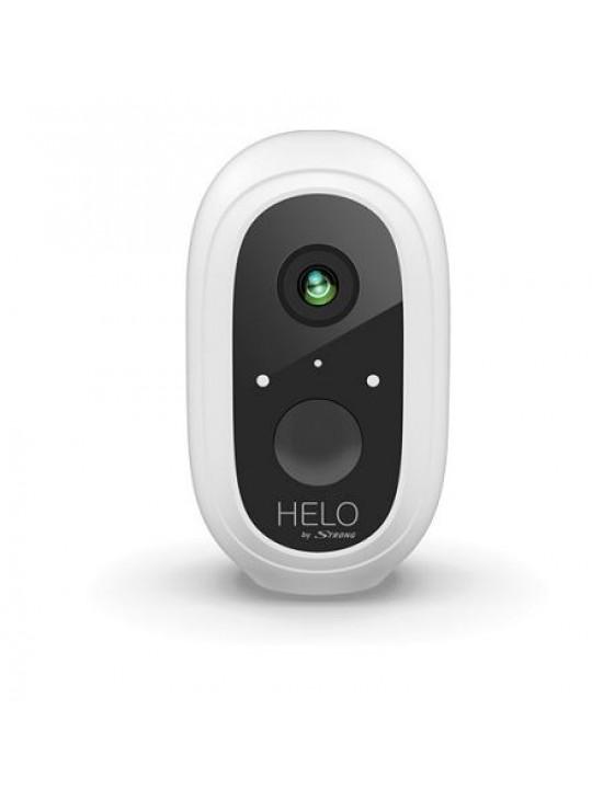 Camara STRONG IP adicional para Kit Cameras - CAMERA-B-ADDON