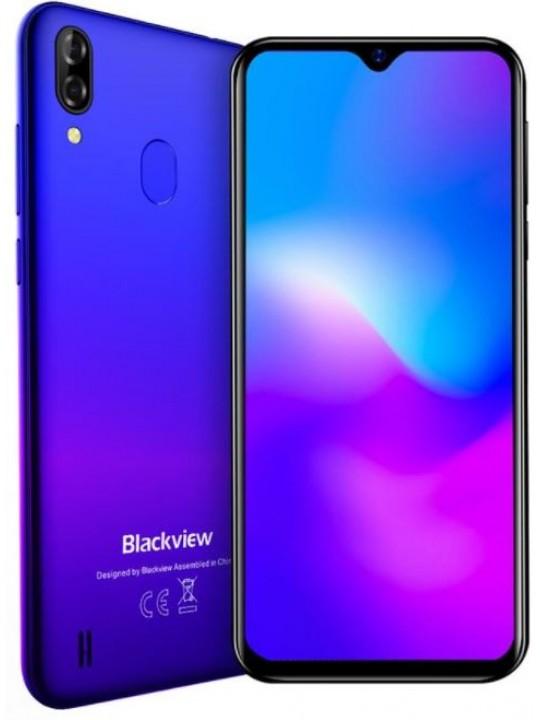 SMARTPHONE BLACKVI.2G-16G      -A60 AZ