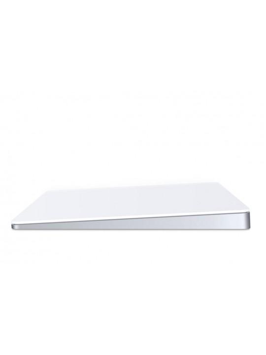 Apple - Magic Trackpad (silver)