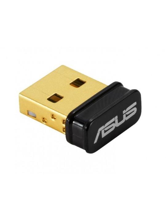 Adaptador ASUS Bluetooth 5.0 USB - USB-BT500