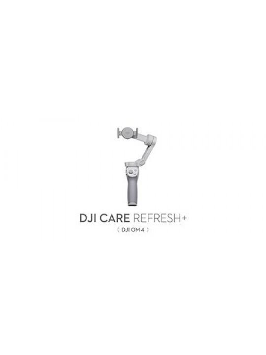 Card DJI Care Refresh PLUS (DJI OM 4) EU