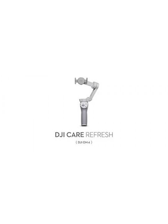 DJI Care Refresh Card (DJI OM 4) EU