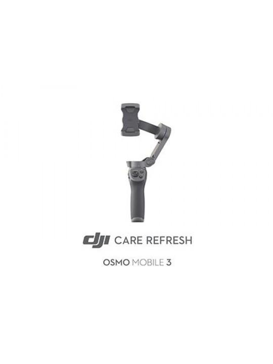 DJI Osmo Mobile 3 Care Refresh