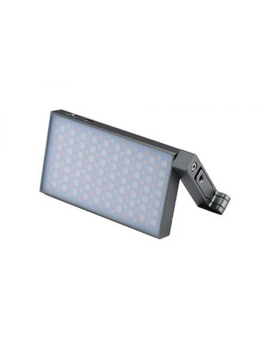 Godox ILUMINADOR MINI LED M1 RGB