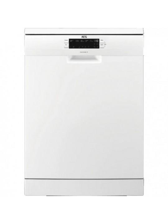 AEG - Máquina Lavar loiça FFB53900ZW