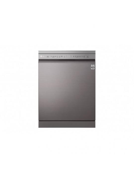 LG - Máquina Lavar loiça DF325FP