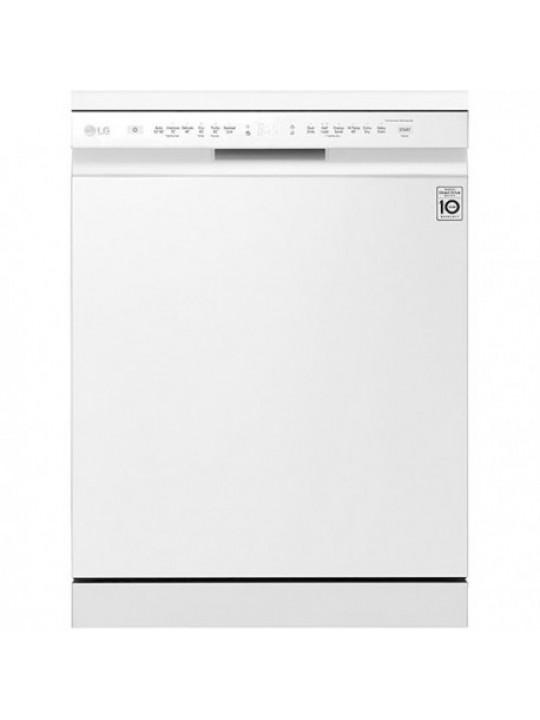 LG - Máquina Lavar loiça DF325FW