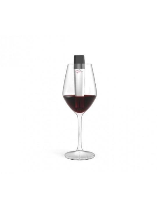 MyOeno - Wine Scanner