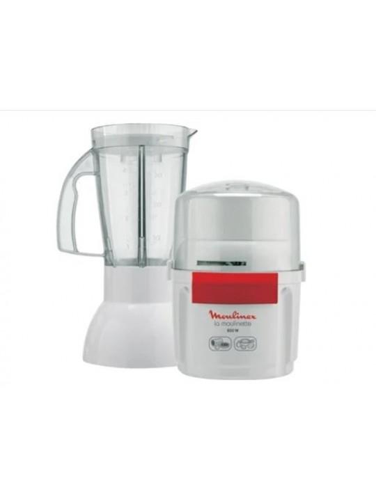 MOULINEX - Picadora c- Liquidificadora AR680120